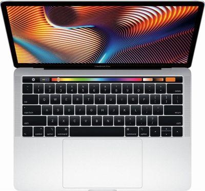 Apple 13-inch MacBook Pro (2018)