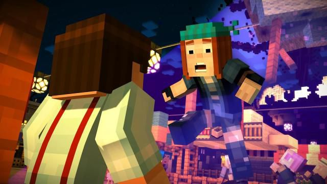 Pros and Cons of Minecraft: Pocket Edition