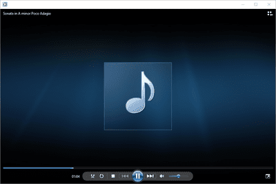 How to Get Surround Sound From Your Mac