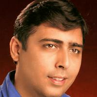 Geetesh Bajaj
