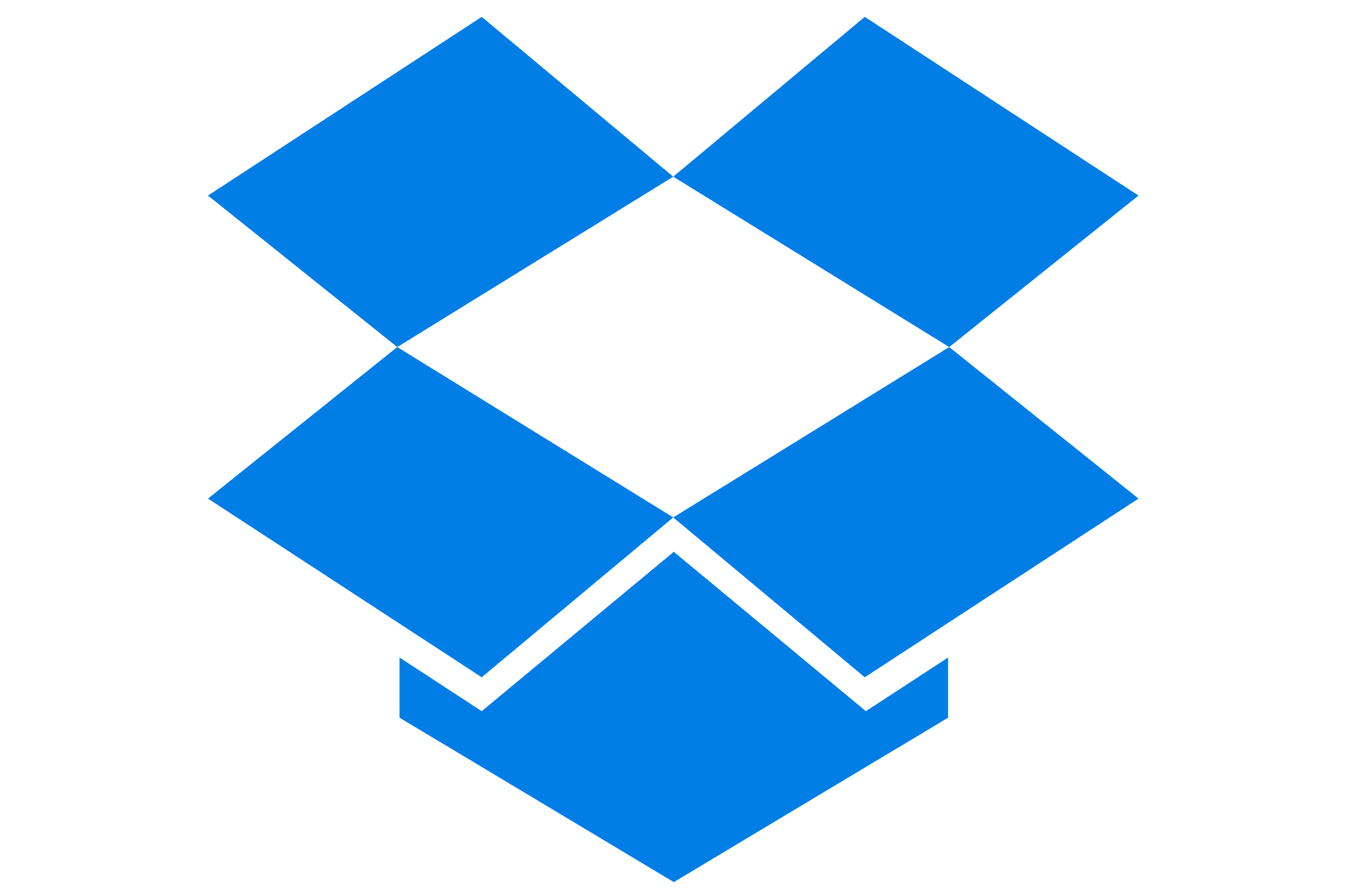 dropbox  a free online file storage account