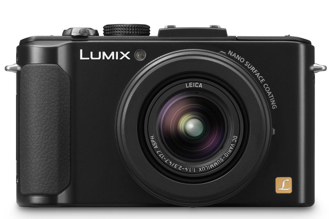 Guide to Troubleshooting Panasonic Cameras