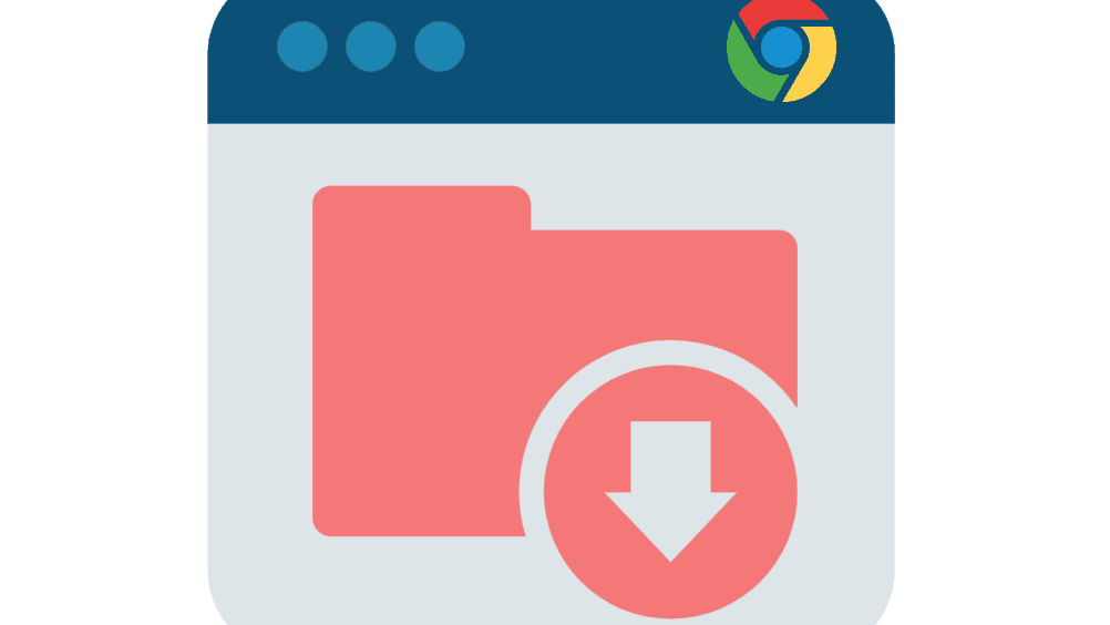 How to Change Chrome's Download Folder Location