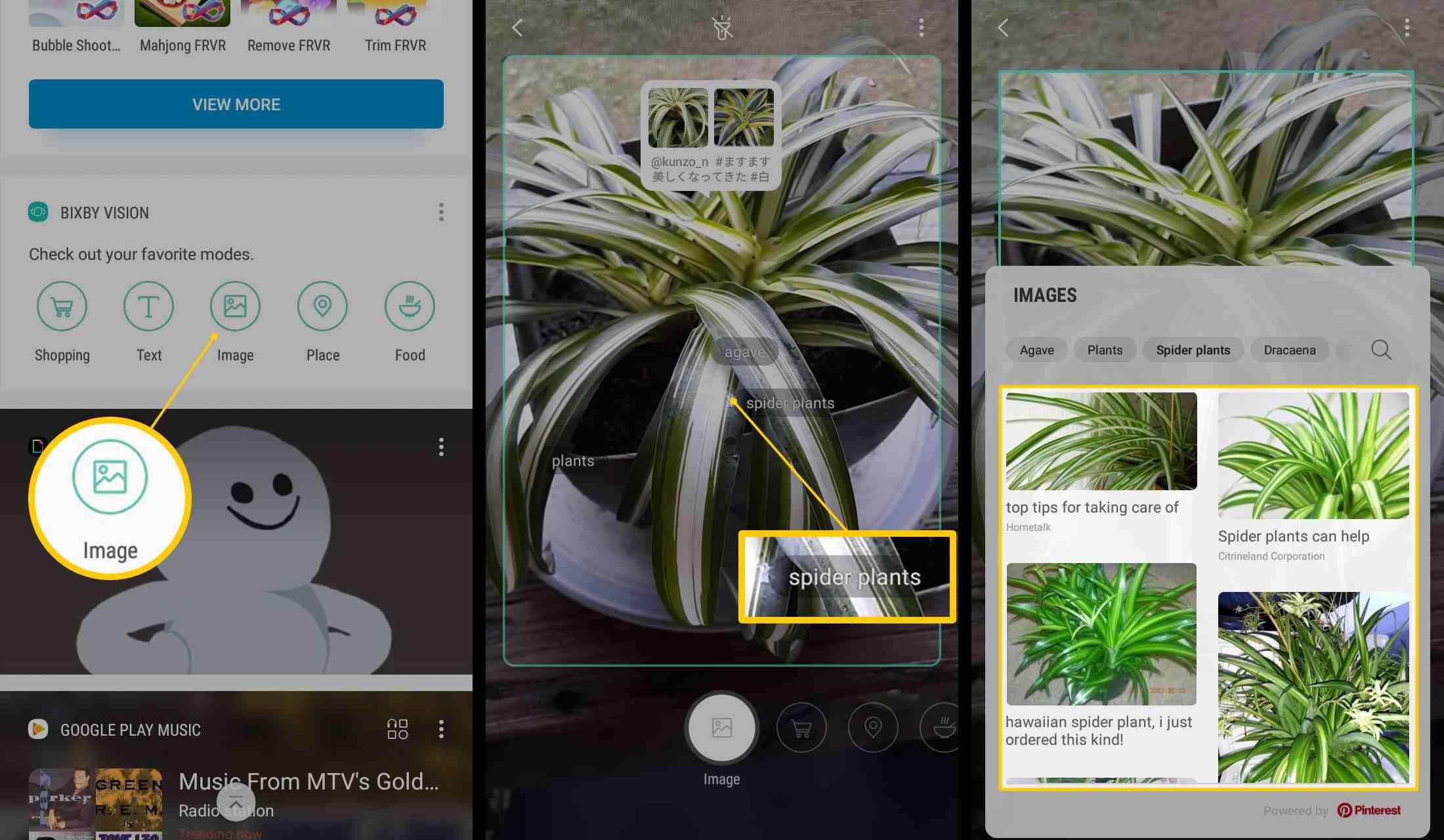 Samsung Bixby: 5 Ways Bixby Rocks
