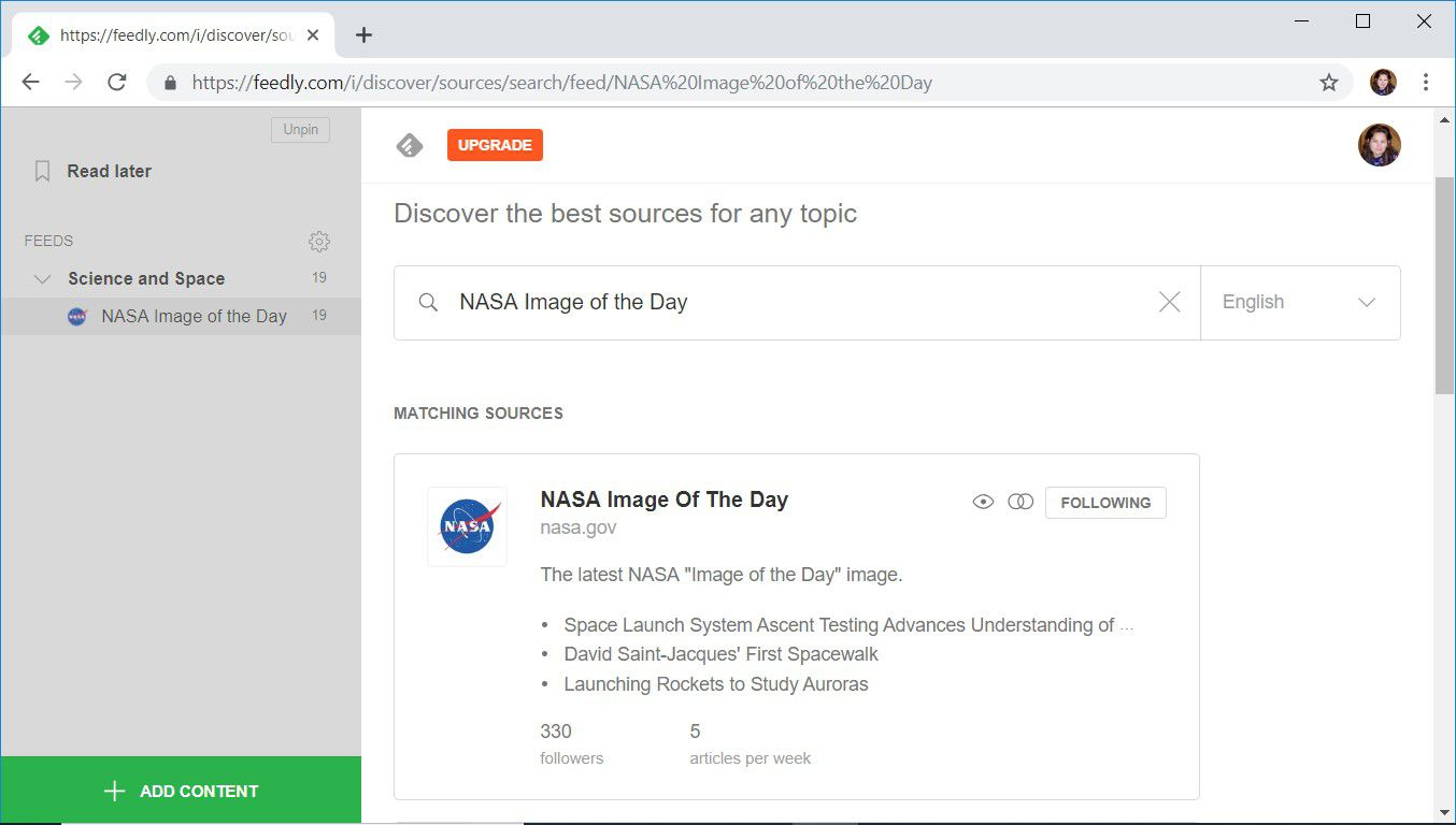 What Is an RSS Feed? (And Where to Get It)