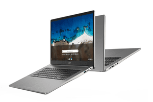 Acer 317 17-inch Chromebook