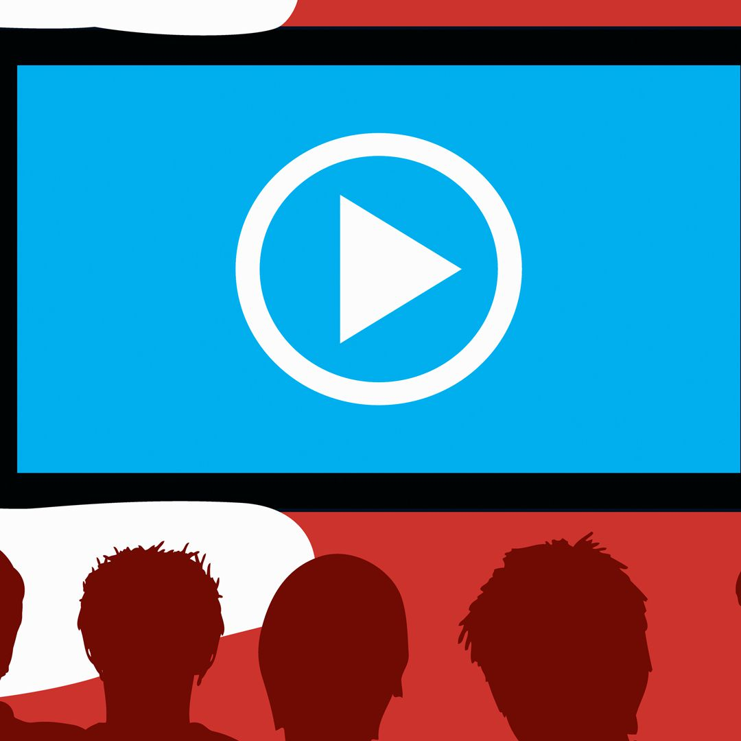 This Is the Easiest Way to Save Youtube Videos to Your Smartphone