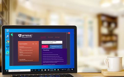 Avast Free Antivirus Review — Is It Really Free?