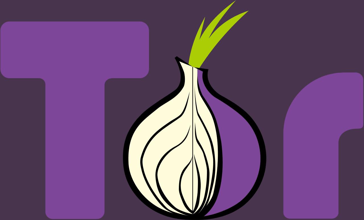 Browser darknet скачать тор браузер com гидра
