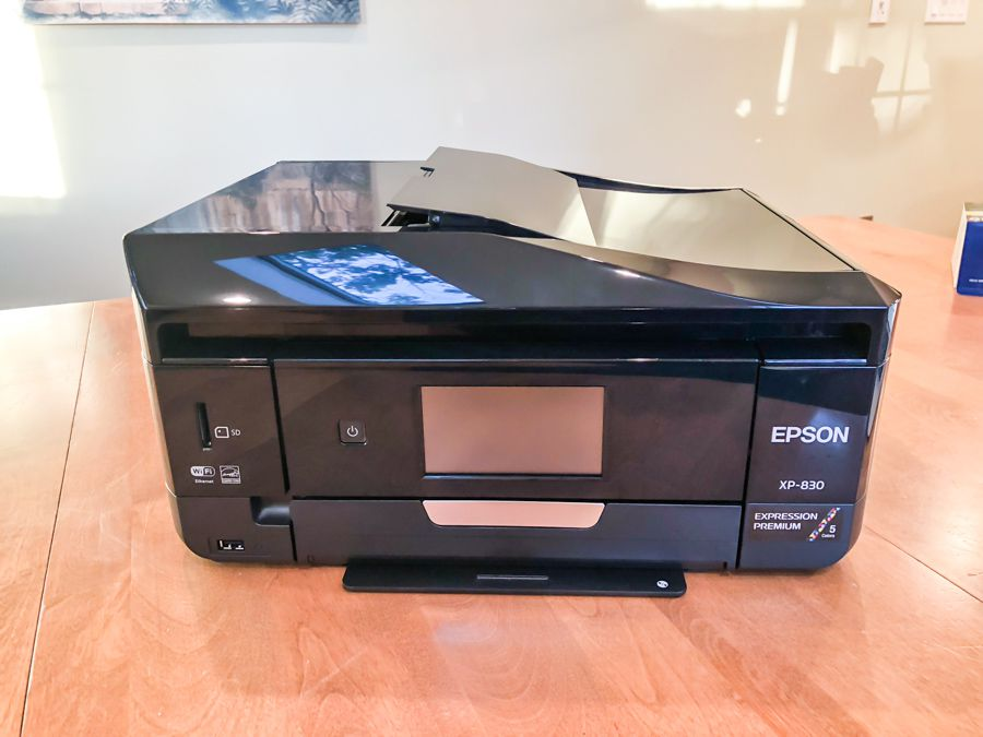The 13 Best All In One Aio Printers To Buy In 2018
