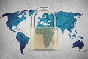 HTTPS encryption on port 443