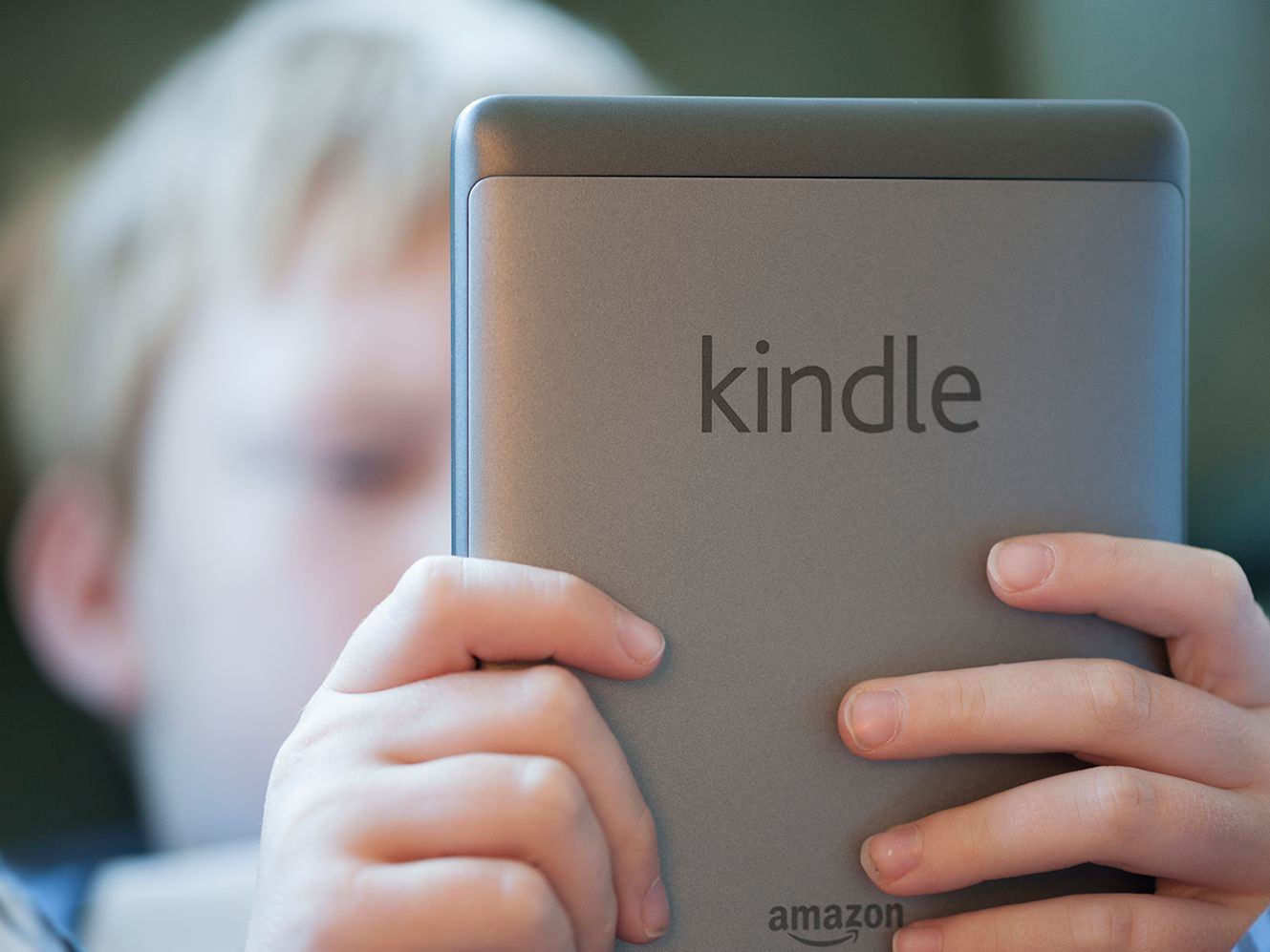 How to Use Kindle's Free 3G/4G for Email