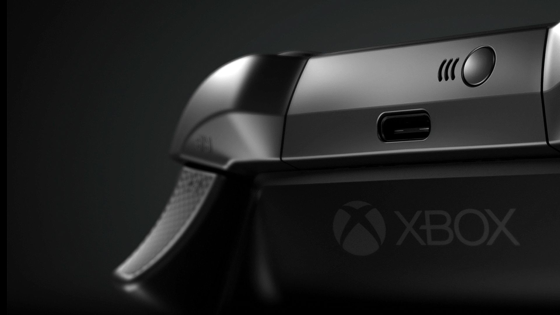 How to Connect an Xbox One Controller to an iPhone