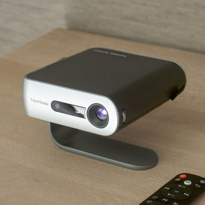 ViewSonic M1+ Portable Projector