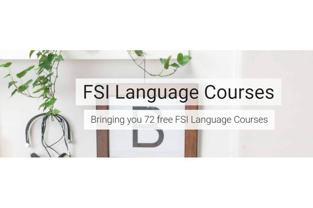 The 15 Best Free Language Learning Websites of 2019