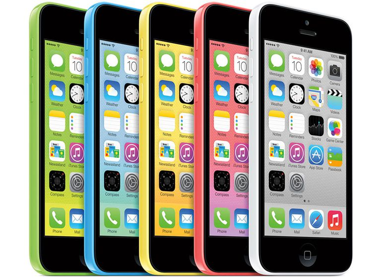 dimensions of iphone 5c an overview of the iphone 5c and its features and specs 2882