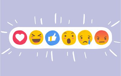 What is Facebook and What Is It For?