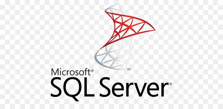 🏷️ Sql server 2008 r2 enterprise iso español | Need a SQL Server