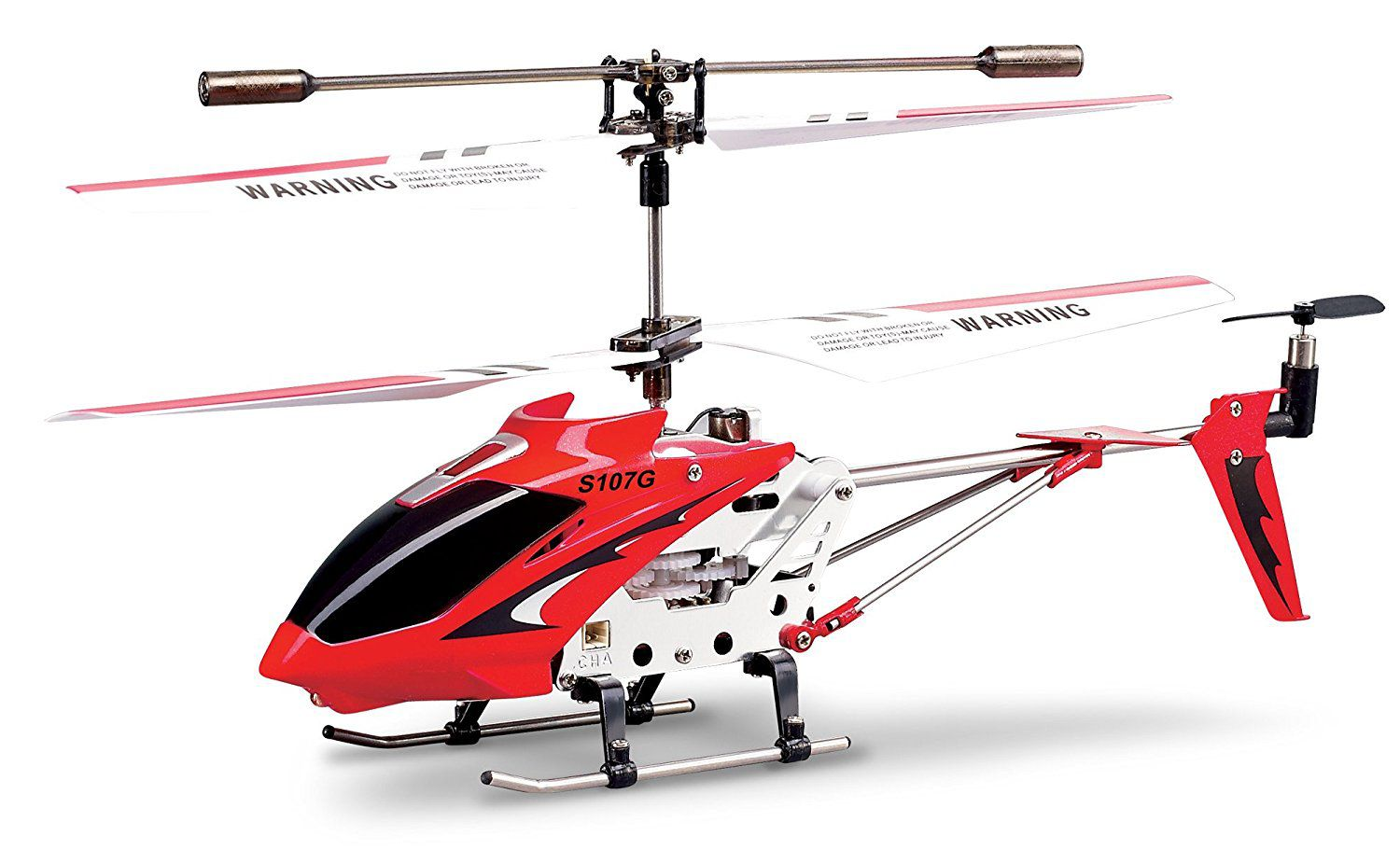 The 6 Best Remote Control Helicopters of 2019