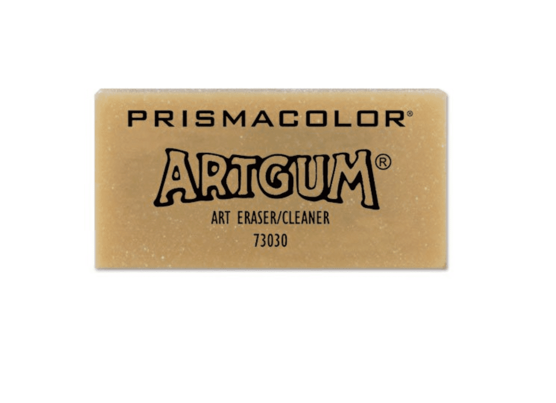 Artgum