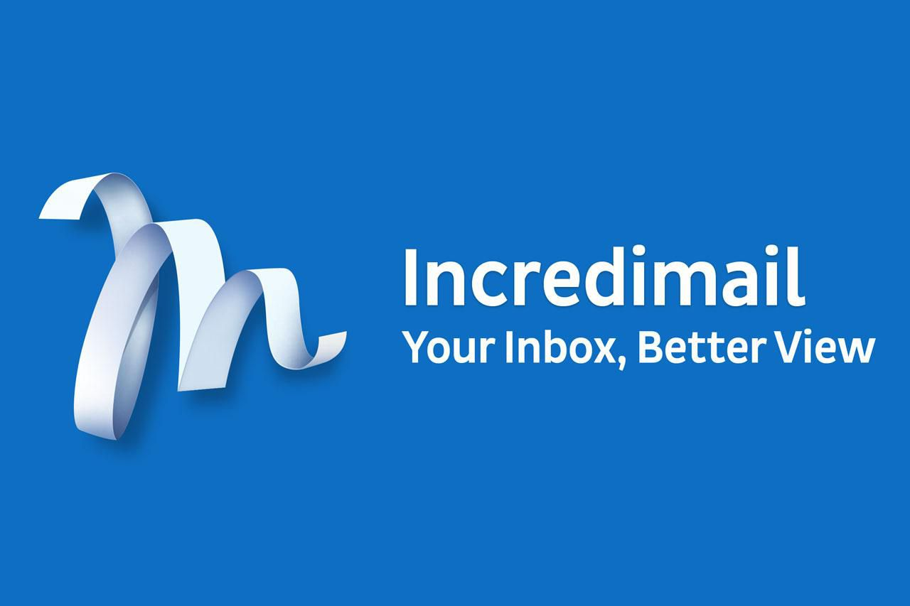 IncrediMail 2.5 Free Email Program Review