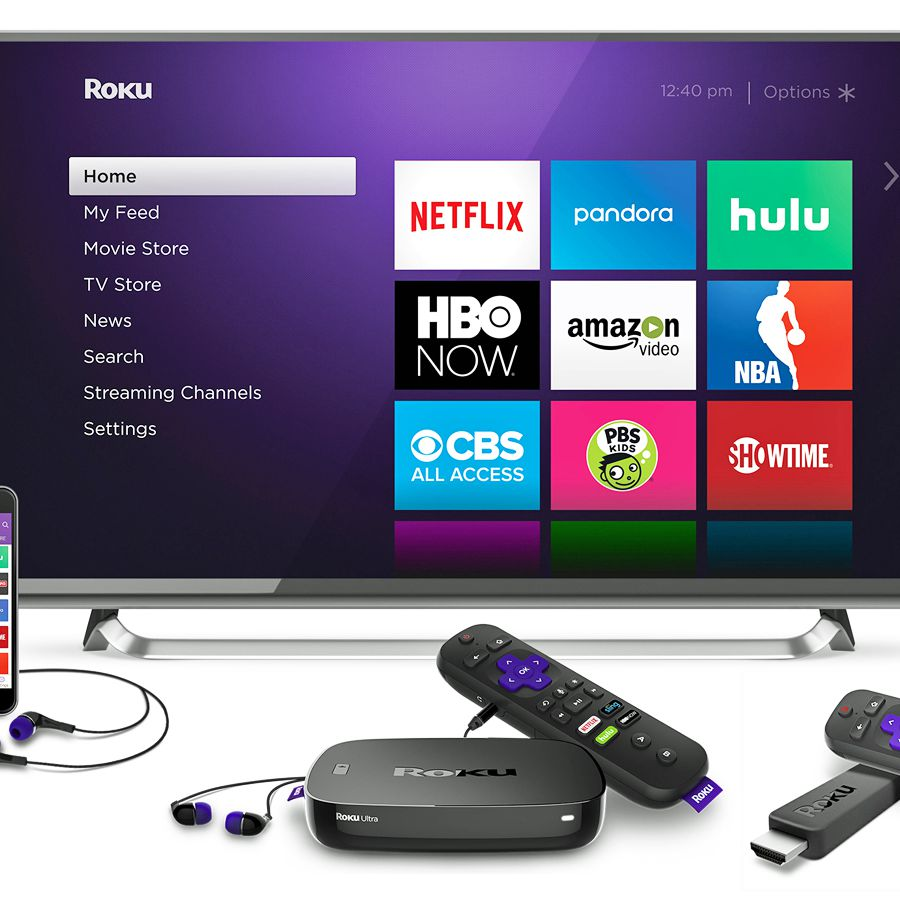 20 Roku Hacks to Make Your Life Easier
