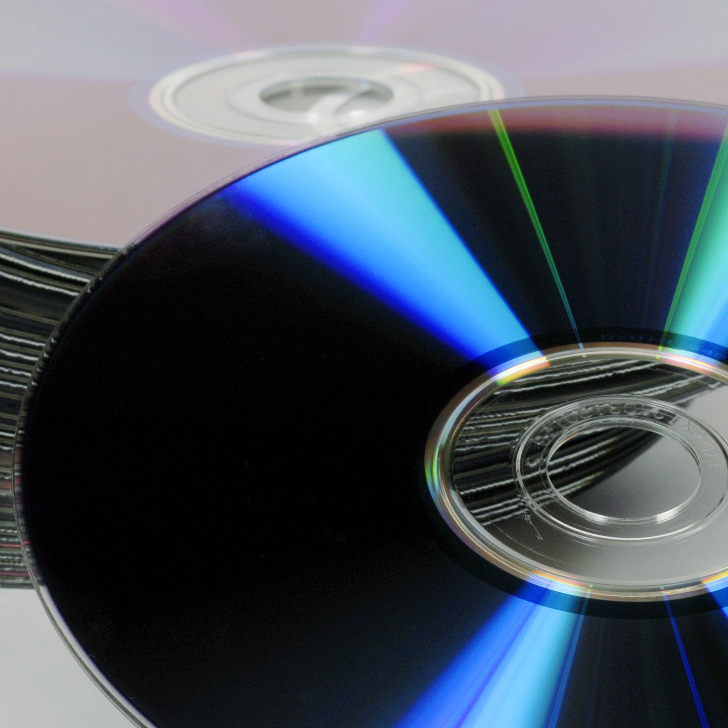 can my pc burn cds