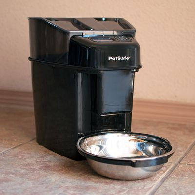 PetSafe Healthy Pet Automatic Feeder