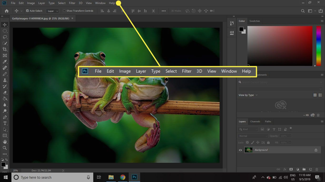 Getting Around Photoshop Cc Adobe photoshop software is the industry standard in digital imaging. getting around photoshop cc