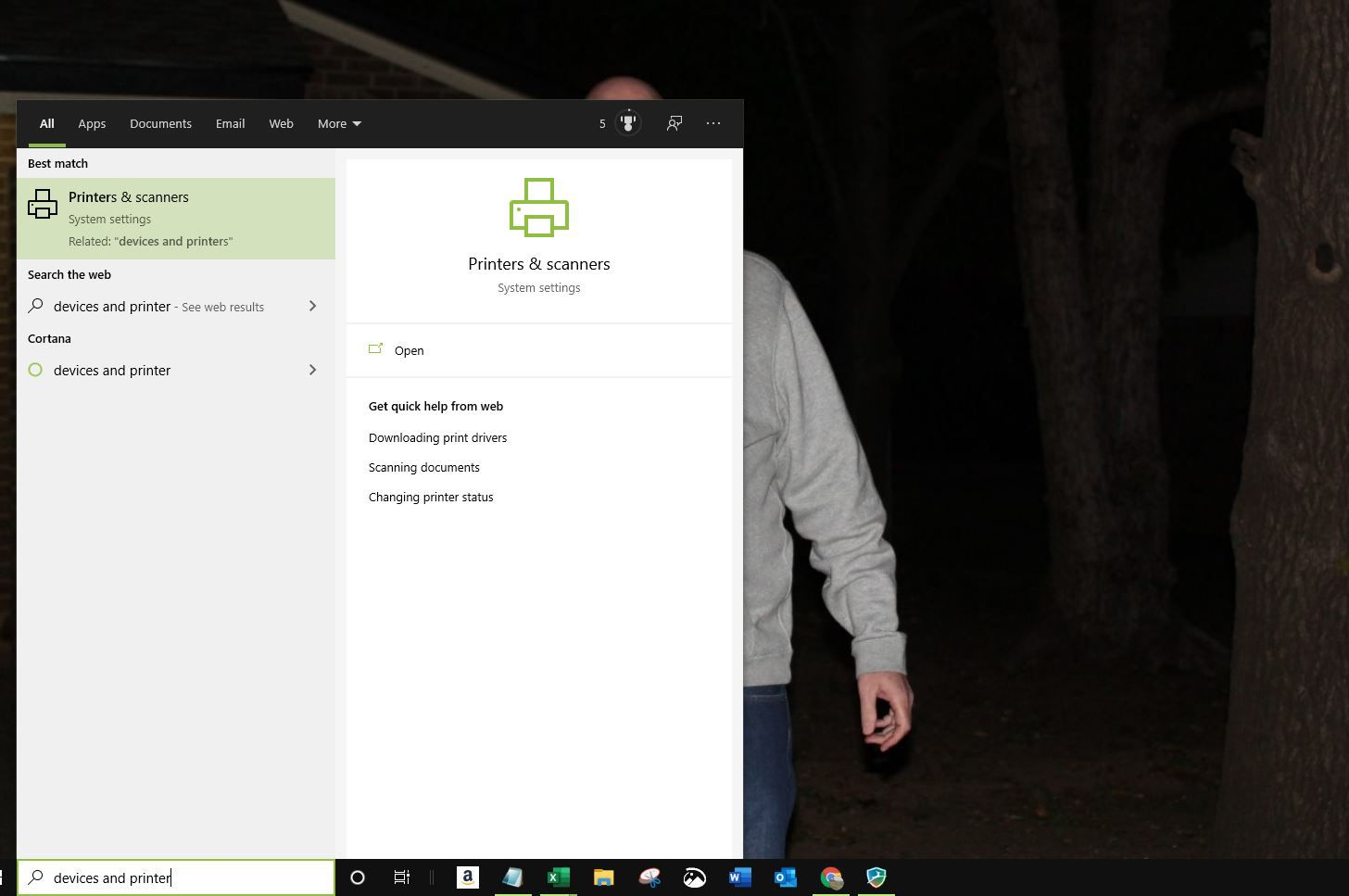 Connecting Bluetooth Headphones To A Pc