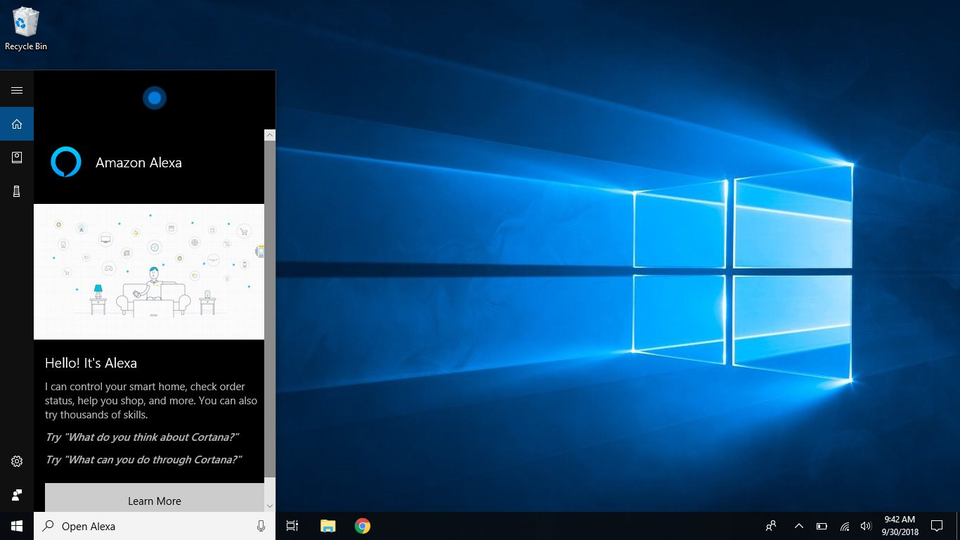 Windows screenshot that shows