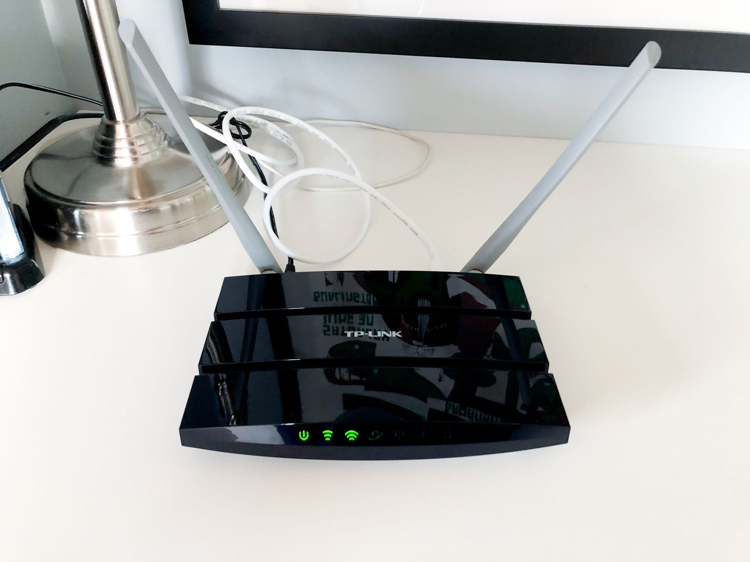 The 10 Best Wireless Routers To Buy In 2018