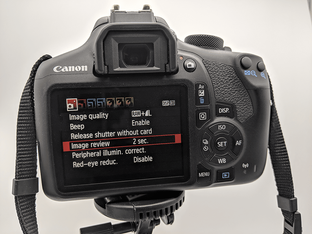 Canon Camera Connect App: What It Is and How To Use It
