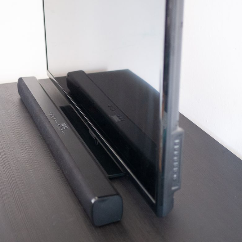AmazonBasics Soundbar