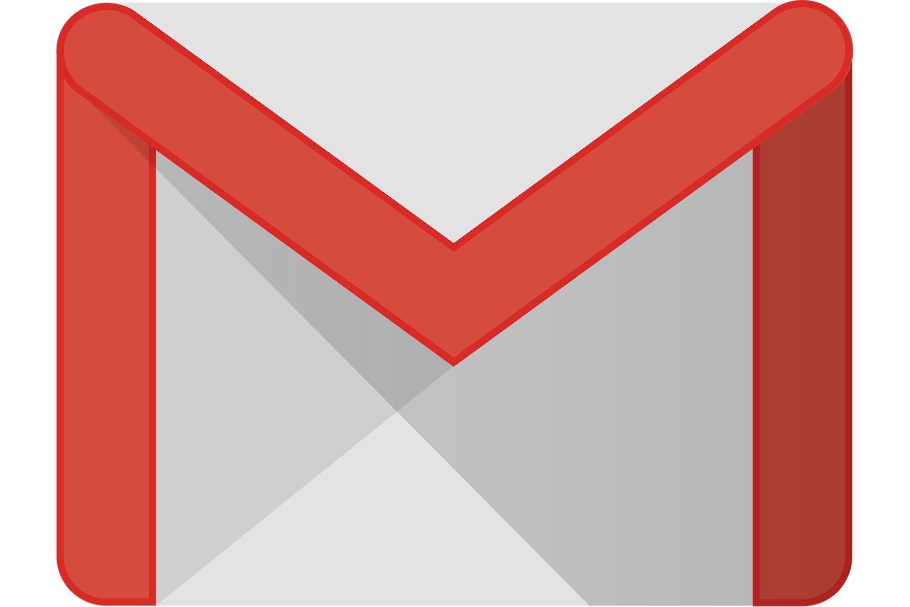 Google Mail Empfangsbestätigung