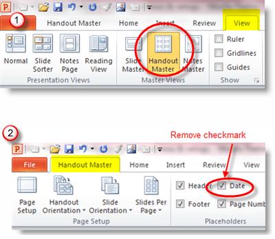 pdf to ppt converter online free