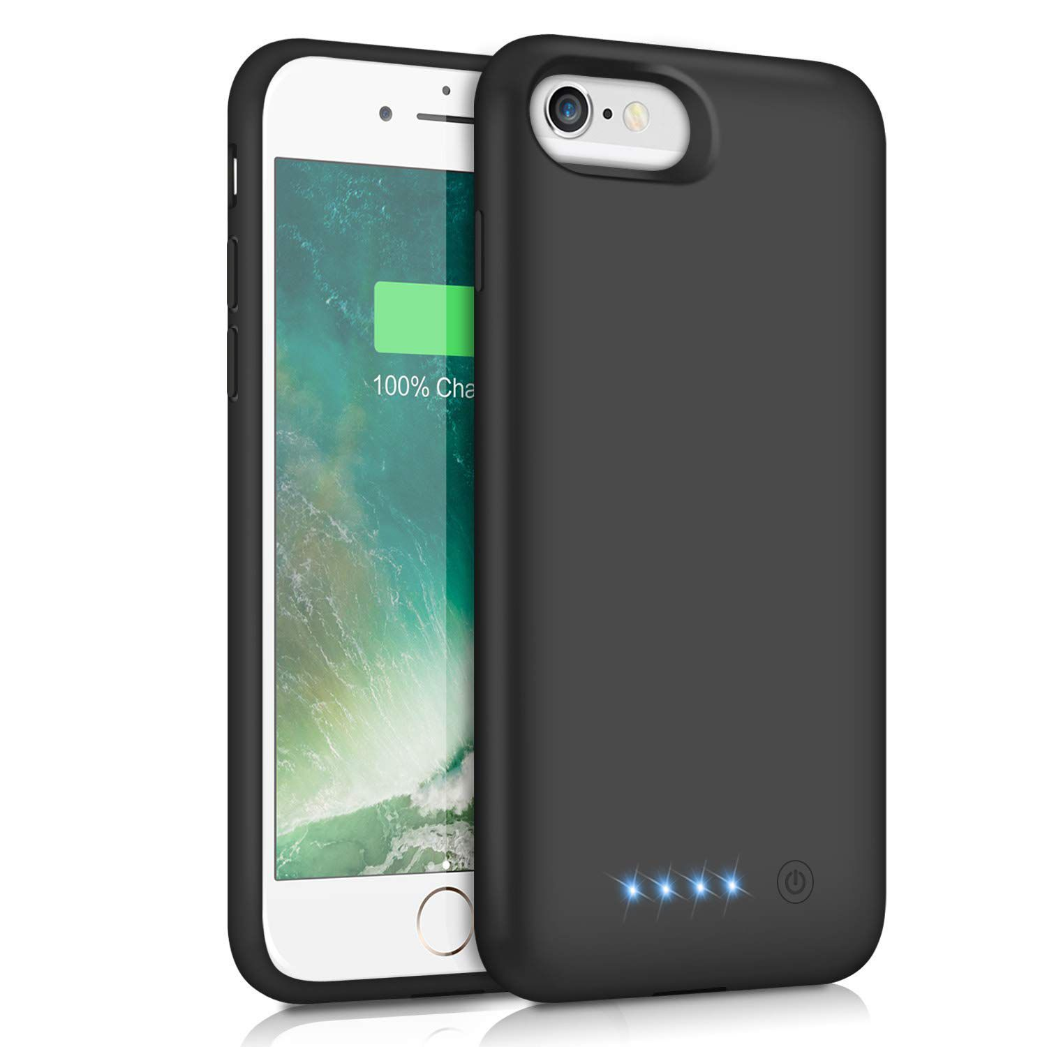 official photos bf2a7 b9a2e The 9 Best iPhone Battery Cases of 2019