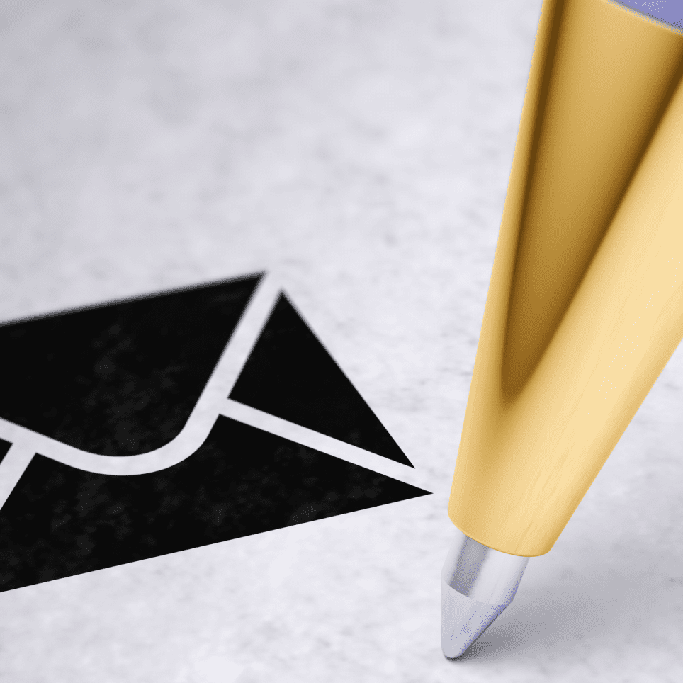 How to Change Your Signature In Outlook