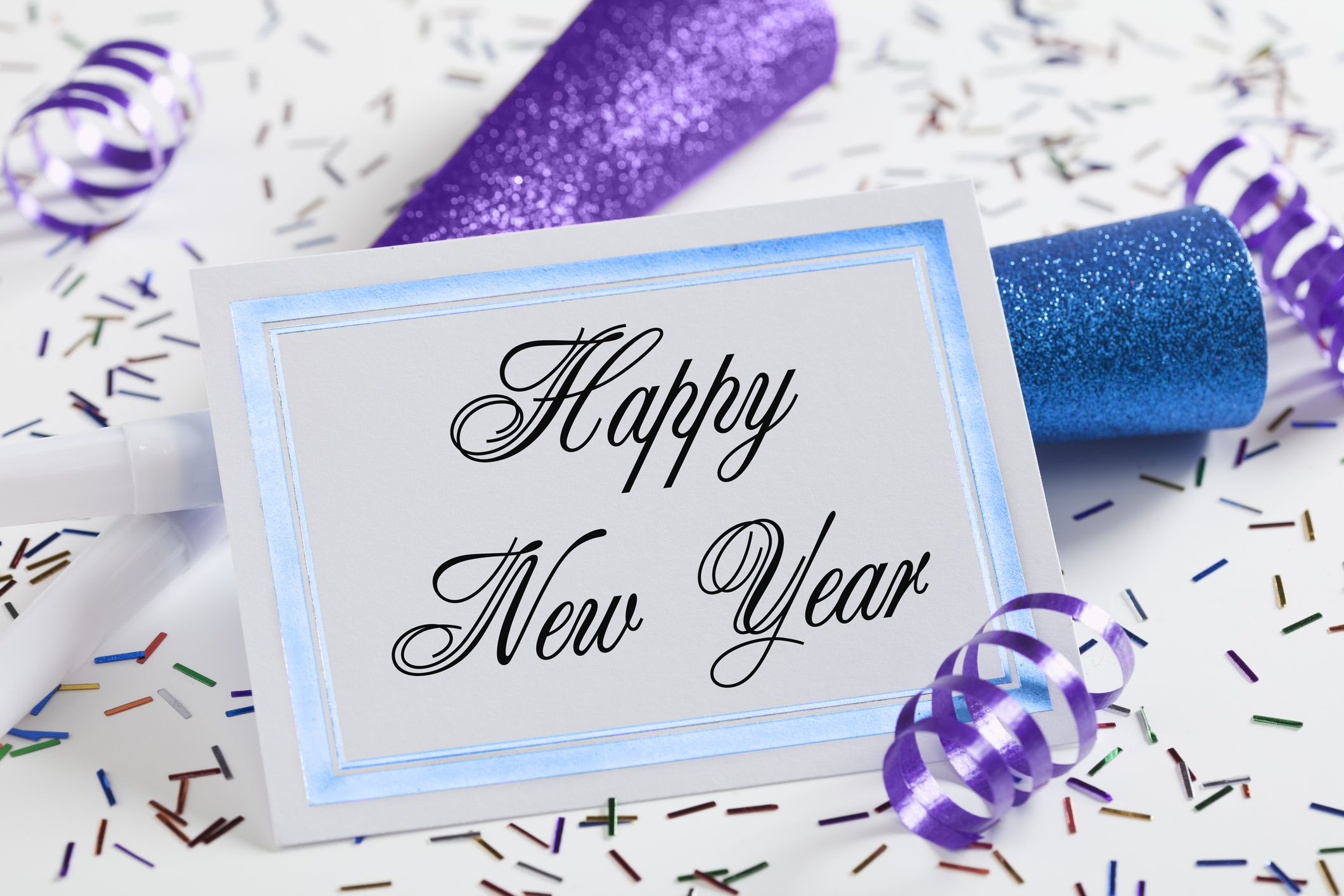 22 Favorite New Years E Cards And E Card Sites