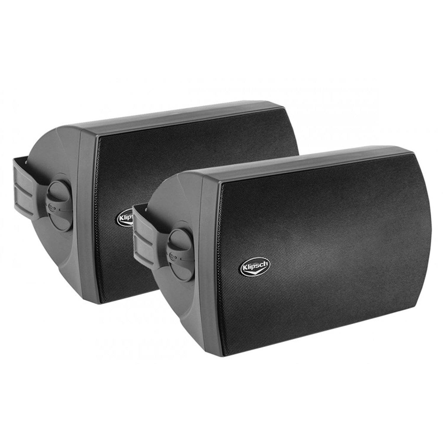 Klipsch AW 650 Indoor Outdoor Speaker
