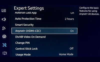 How to Fix It When Your TV Turns on by Itself