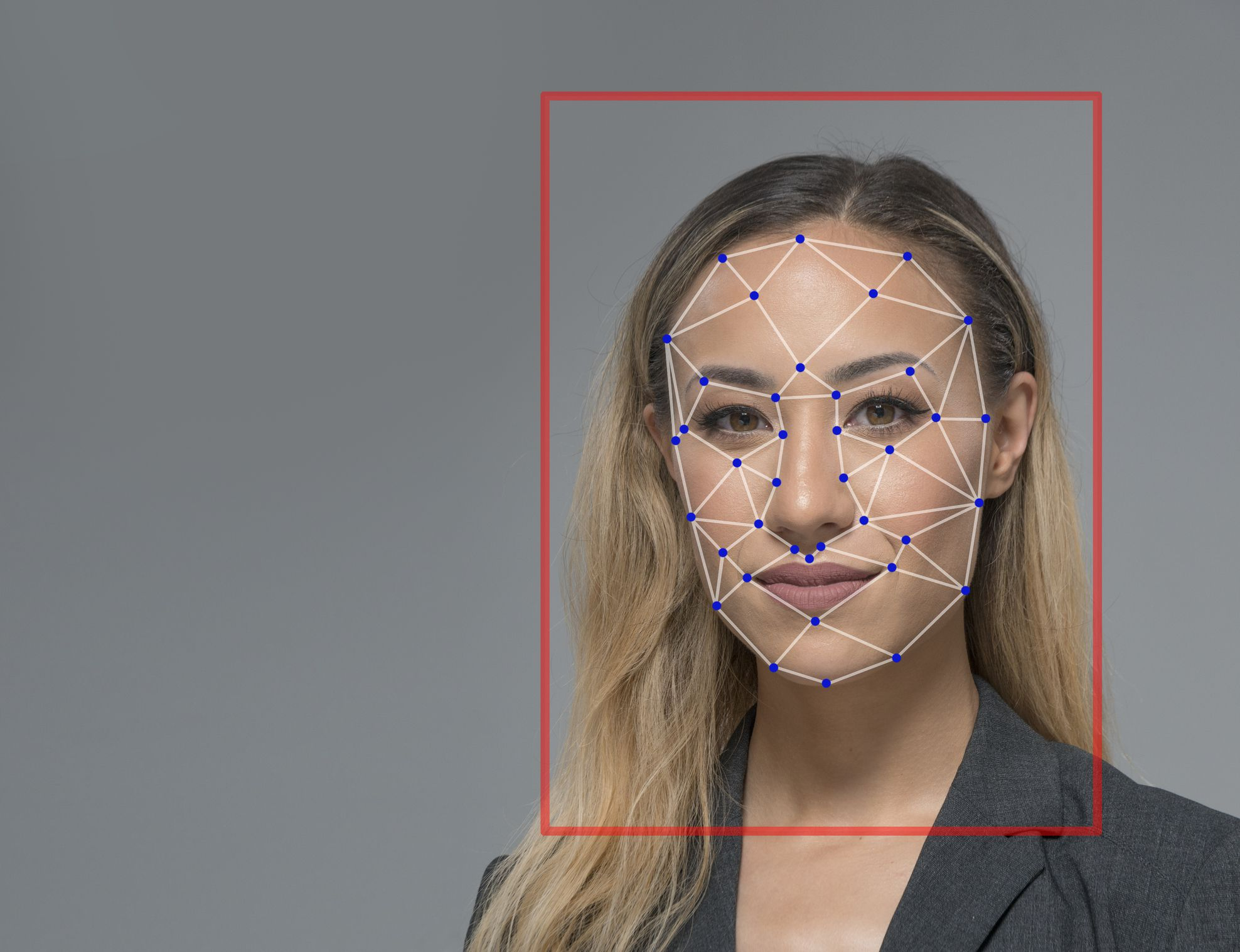 facial recognition technology and how its used and abused today The technology enabling a full techno-police state was on hand, giving a glimpse into how new advances in things like artificial intelligence and facial recognition can be used to track citizens.