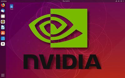 Xnxubd 2019 Nvidia Drivers Windows 7 32 Bit Download