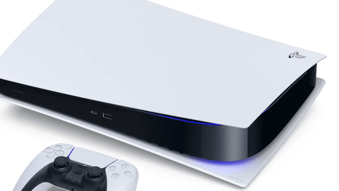 These Odd PS5 Design Choices Really Don't Matter, After All