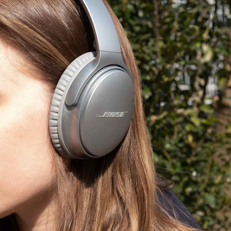 The 9 Best Over-Ear Headphones of 2019