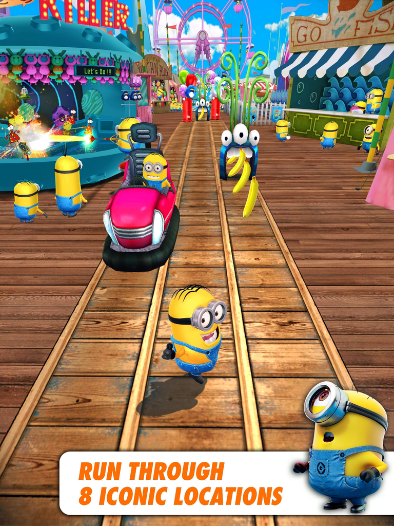 minion_rush.png