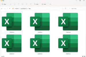 ATOMSVC file icons