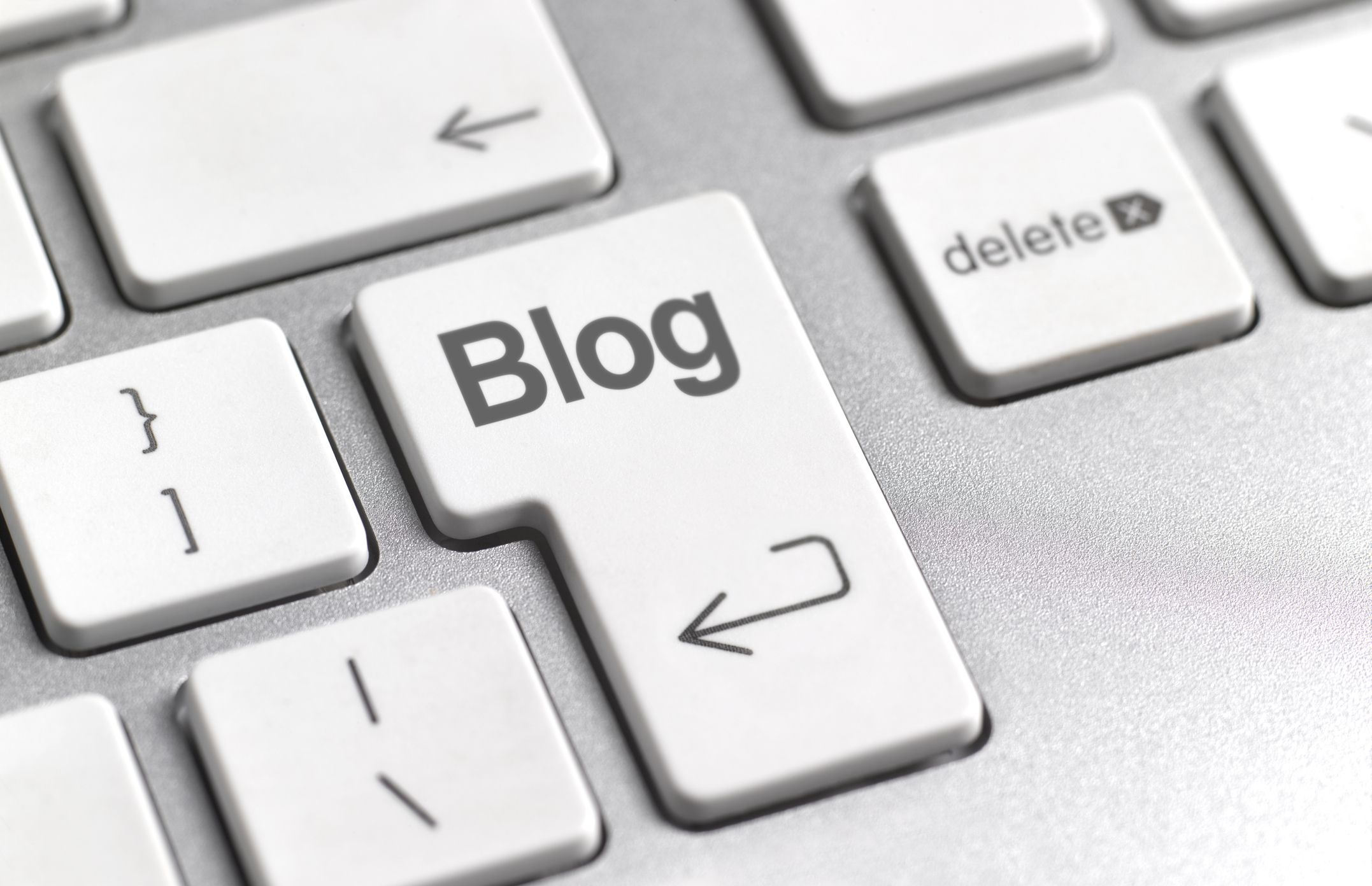 Sample Blog Terms and Conditions Policy