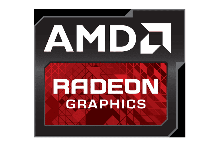 AMD Radeon Video Card Drivers v19 30 (August 12, 2019)