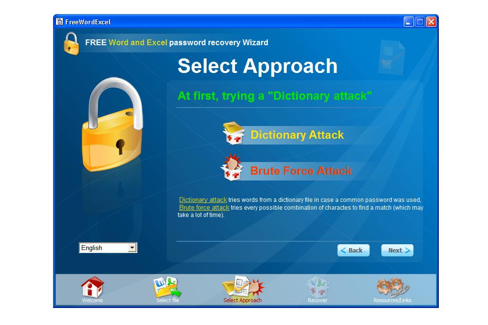 unlock word document online